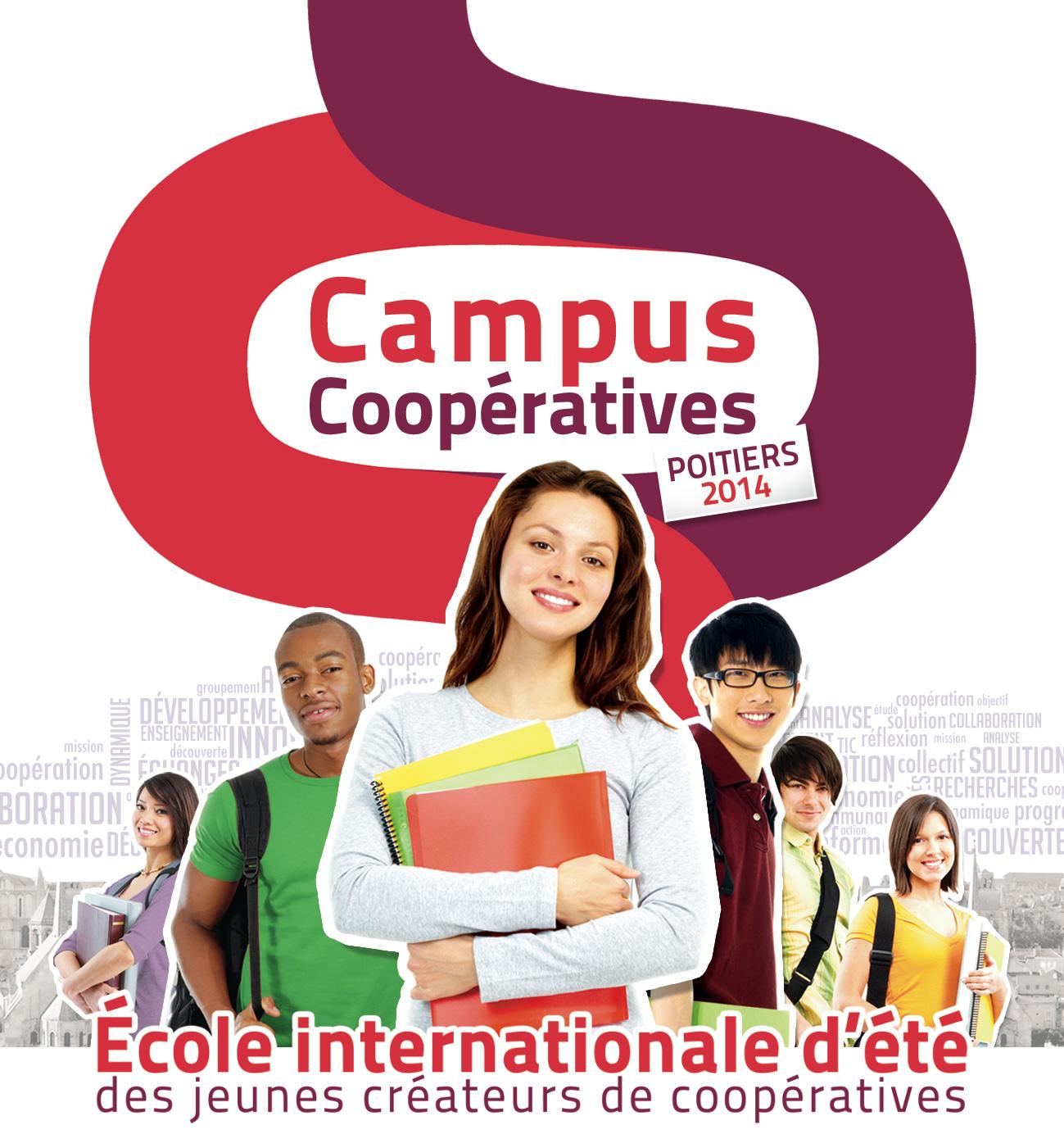 Logo-campus-coop