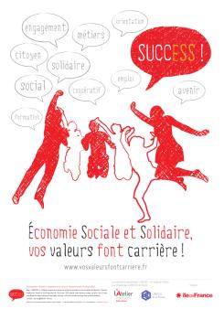 affiche-success